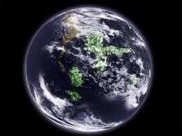 Planet Robloxia.jpg