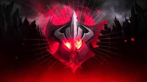 Pentakill - Deathfire Grasp League of Legends Music