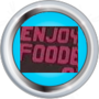 Food Eater