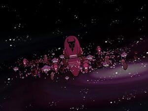 The Armada.jpg