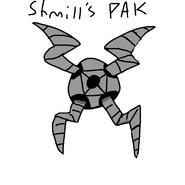 PAKSHMILL
