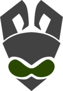 Vortian symbol