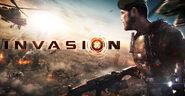 Invasion21