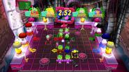 Laboratorio de zim en party blast