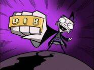 Dib-with-some----invader-zim-518479 640 480
