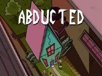 Abducted 01.jpg