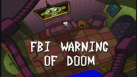 1000px-Title Card - FBI Warning of Doom.png