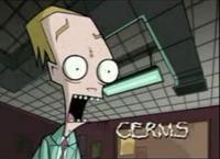 Germenes.PNG