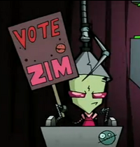 Vota por zim.png
