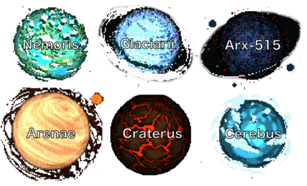 All Planets with Text.png