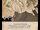 Golem de Lava - Inv. Fronteras Nº 47
