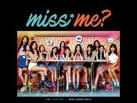 I.O.I Miss Me Album Cover.jpg