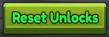 Reset Orb Unlocks button.png
