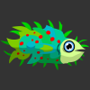 Fish50.png