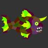 Fish52.png