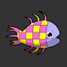 Fish40.png