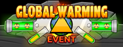 Global Warming Event icon.png