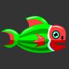 Fish58.png