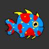 Fish33.png