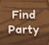 Find Party.png