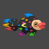 Fish56.png