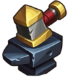 Upgrades Icon.png