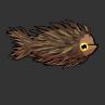 Fish28.png