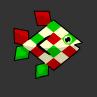Fish22.png