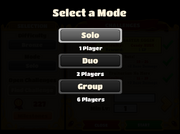 ChallengeMode.png