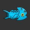 Fish23.png
