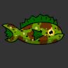 Fish30.png