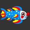 Fish49.png