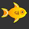 Fish14.png