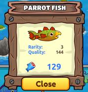 FishingReward