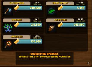 Woodcutingupgrades.png