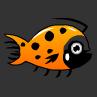 Fish44.png