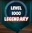 Legendary Upgrades locked icon.png