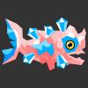Fish60.png