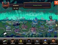 Guild UI Left