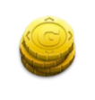 Gold Boost.png