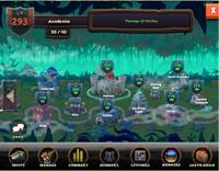 Guild UI Right