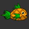 Fish25.png