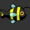 Fish12.png
