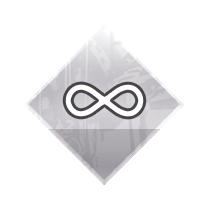Awaken icon.png