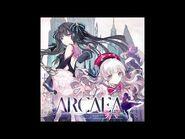 -Official- technoplanet - Far Away Light 【from Arcaea】