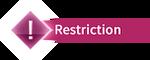 Step banner restrict.png