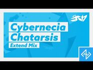 Tanchiky - Cybernecia Catharsis(Extend Mix) -Official Audio-