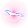 Groove core icon.png
