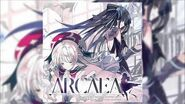 Zekk - Libertas from Arcaea Official Audio