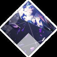 World 6 icon